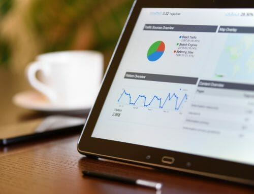 Why Search Engine Optimization (SEO) is important for your business?