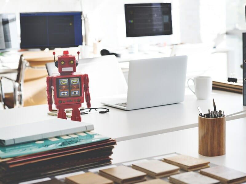 Marketing & Sales Automation