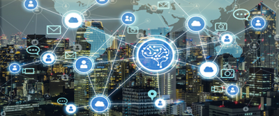 Empower your digital marketing with AI