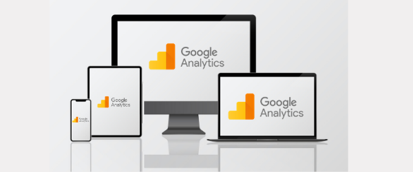 Google Analytics - Web + App