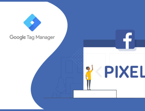 How to install the Facebook Pixel for Dynamic Ads using Google Tag Manager