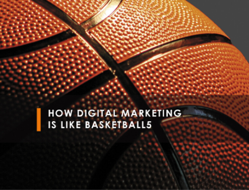 How The NBA Built A Winning Digital Marketing Strategy In 2020?