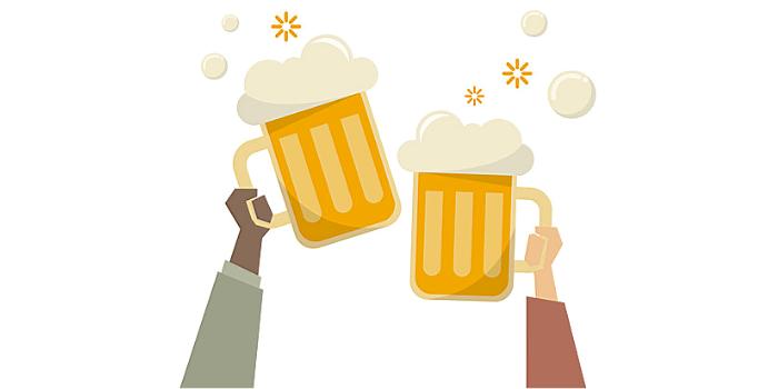 beer test