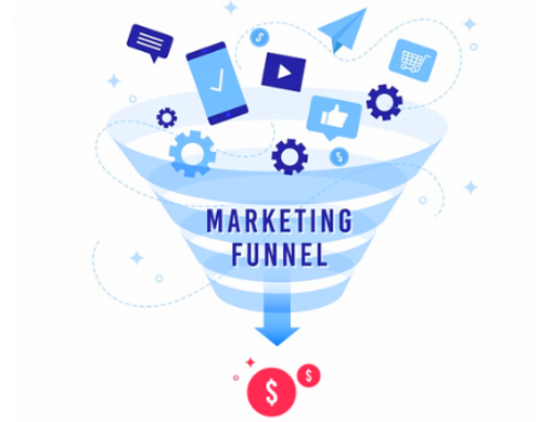 How to Optimize Every Stage of your Marketing Funnel in 2020
