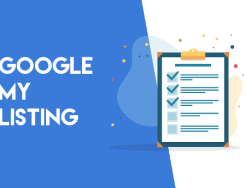How to Optimize your Google My Listing in 2020 with the Latest Updates