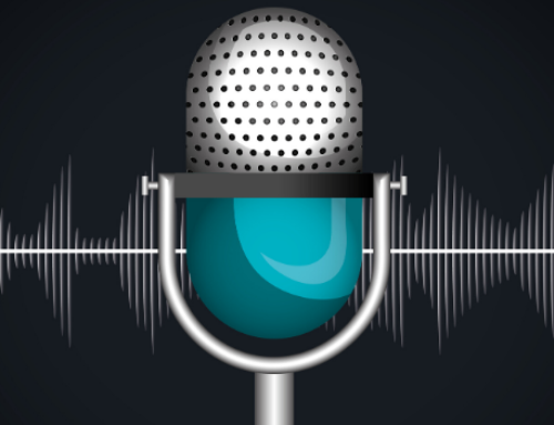 How to do Podcast Promotion: Top 20 Effective Strategies