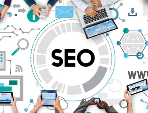 5 SEO Tools that Won't let you Pay More