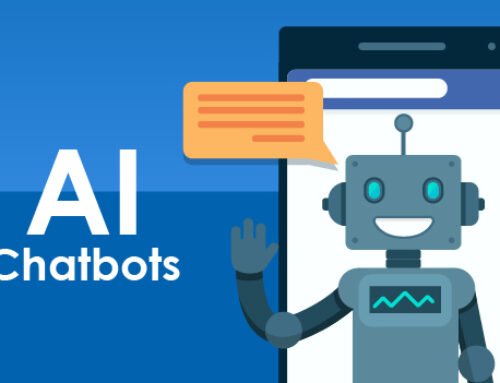 How AI Chat Bots Are Redefining Customer Support and Why it's Important in 2020