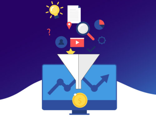Tips for building a high-converting e-commerce conversion funnel