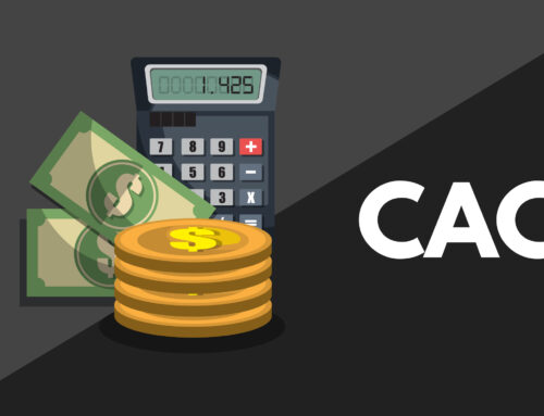 Customer Acquisition Cost (CAC): How to Calculate & Reduce It