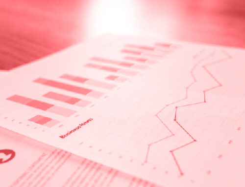How Google Analytics can help your Business