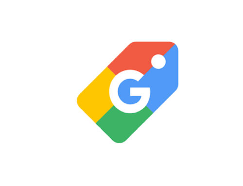 How to Optimize Google Shopping Feed for Better Ads