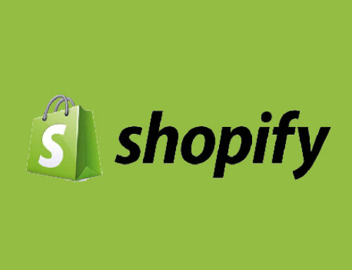 How to Increase the Visibility of Your Product Using Shopify Schema Markup