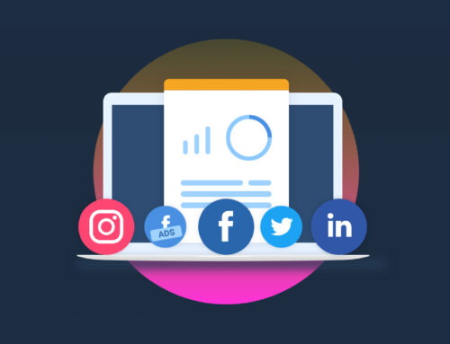 12 Crucial Social Media Metrics You Should Be Watching in 2021