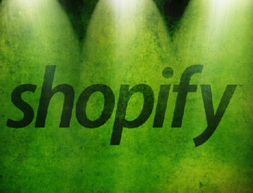 5 Shopify SEO Pro Tips to Increase Organic Traffic in 2021