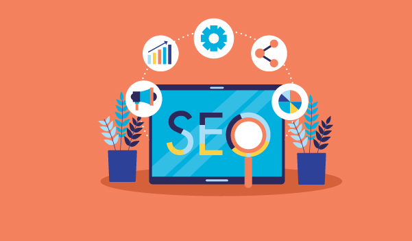 Top 3 Essential Aspects of Website SEO Audit that Can't be Ignored
